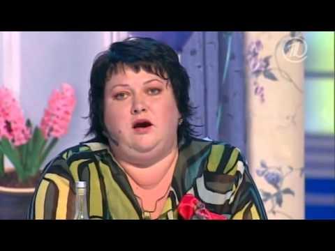 Видео: КВН Город Пятигорск   2012 Высшая лига ВСЕ ИГРЫ СЕЗОНА