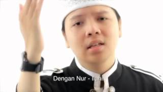Majeliz Dzikir Beautiful Nasheed Indonesia [ Nasyid ]
