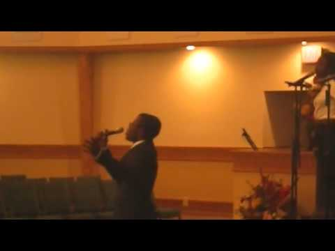 Worship Medley by Nana Afriyie