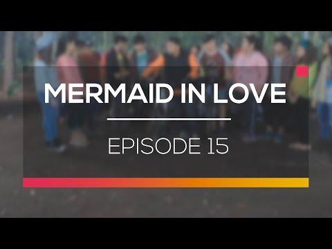 Mermaid In Love - Episode 15