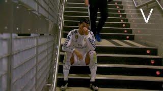 Cristiano Ronaldo: Jeśli go nienawidzisz obejrzyj ten film | Zmienisz swoje zdanie!