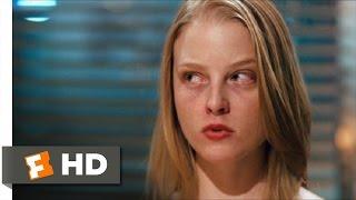 P2 (3/10) Movie CLIP - Back Stab (2007) HD