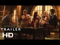 The Last Time You Had Fun Official Redband Trailer - Eliza Coupe, Mary Elizabeth Ellis