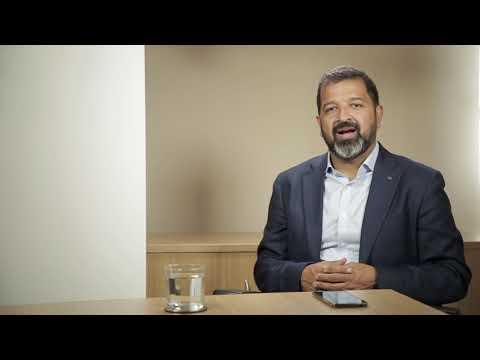 IKAN Corporate Video Image