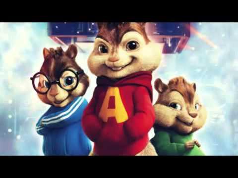 Alvin y las ardillas 6am