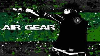 Duckstadt! - Krank (R.Gee & TeCay Remix) *HD FULL*