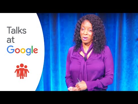 "Nadia Lopez: ""The Bridge to Brilliance: How One Principal in a Tough [...] 
