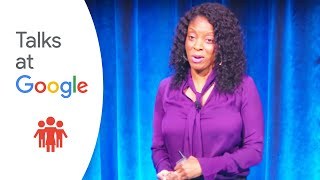"""Nadia Lopez: """"The Bridge to Brilliance: How One Principal in a Tough [...] 
