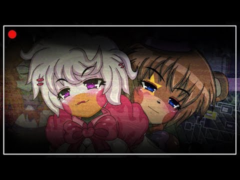 FNIA: Ultimate Location GAMEPLAY 1 (Five Nights in Anime 3)