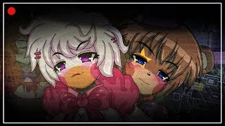 FNIA Ultimate Location GAMEPLAY 1 Five Nights In Anime 3