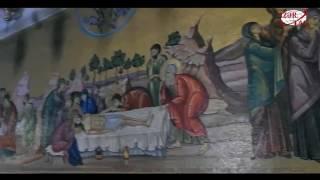 """""""Еврейское счастье"""", древний Иерусалим, мечети, храмы"""