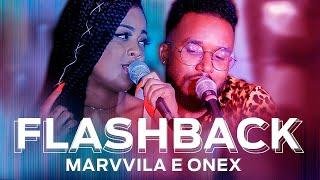 Marvvila e Onex - Flashback (Acústico FM O Dia)