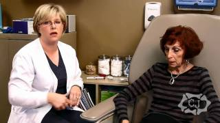 Rheumatoid Arthritis: Self-Injected Biologics Bring New Freedom
