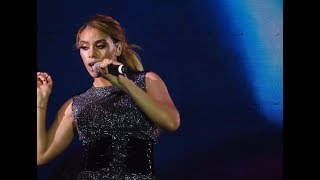 Dinah Jane | Changing Songs (Best Note Changes)
