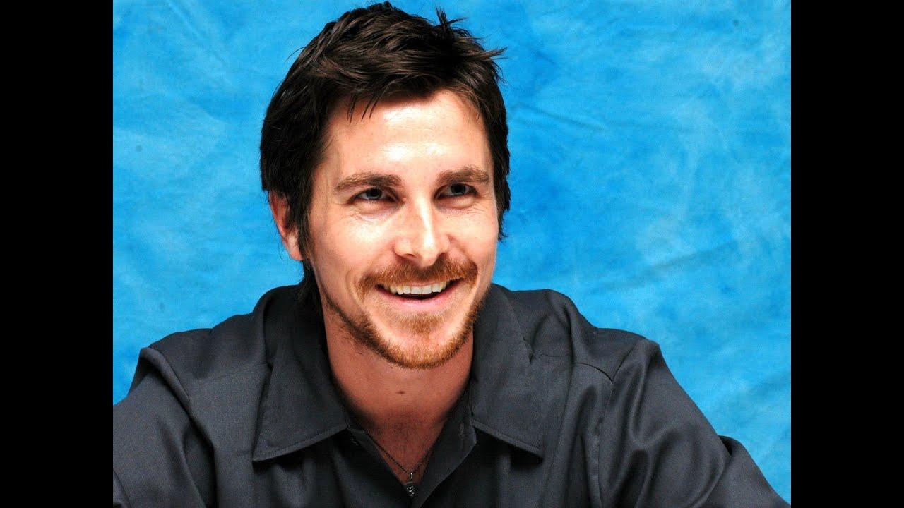 Top 10 Christian Bale Movies Filme
