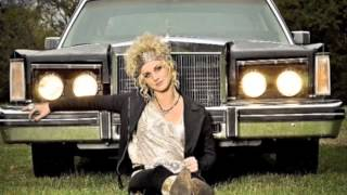 "Adley Stump - ""HALLELUJAH"" Leonard Cohen Cover"