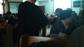 강북구새생명감리교회(1)