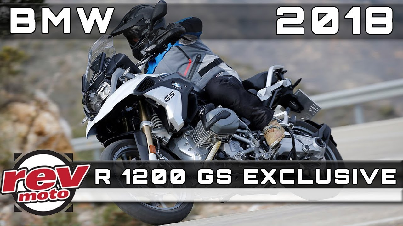 2018 bmw gs adventure. plain 2018 2018 bmw r 1200 gs exclusive review rendered price release date throughout bmw gs adventure