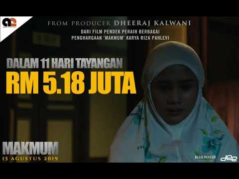 makmum-trailer-|-box-office-collection-malaysia
