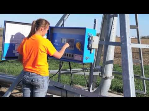 2015 NFIB Young Entrepreneur of the Year Finalist Emily Sorenson