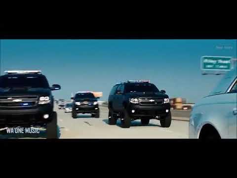 Janji - Heroes Tonight [ft. Johnning] | Transformers: Dark Of The Moon | Music Video