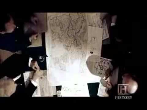 Auschwitz forgotten evidence 4 of 5 aerial photos youtube