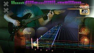 Rocksmith Remastered - DLC - Guitar - 3 Doors Down