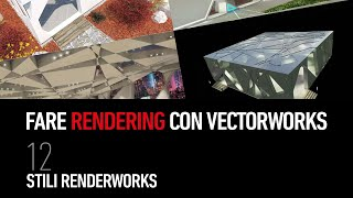 12 | Stili Renderworks