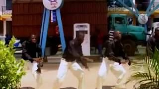 Ndugu Yangu By: Habari Njema Group 2