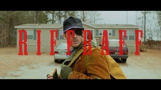RIFFRAFF - short film