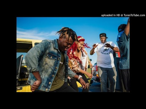 Gqom mix 2017 latest hits (November welcomer)