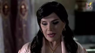 مسلسل طوق البنات 3 ـ الحلقة 23 ـ الثالثة والعشرون كاملة