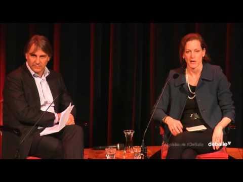 Anne Applebaum on Dutch referendum Ukraine