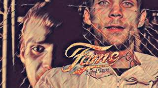 Fame (Official Audio)