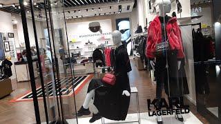 LIU JO Calvin Klein U S POLO ASSN KARL LAGERFELD КРАСИВАЯ ОДЕЖДА ОБУВЬ ЦЕНЫ
