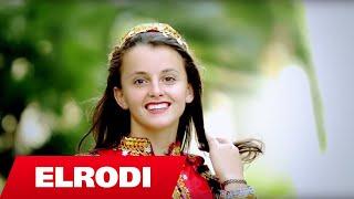 Hysni Hoxha - Këndoj ty Librazhdi im (Official Video HD)