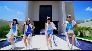 Repeat youtube video Prizmmy☆ / 「EZ DO DANCE」MV