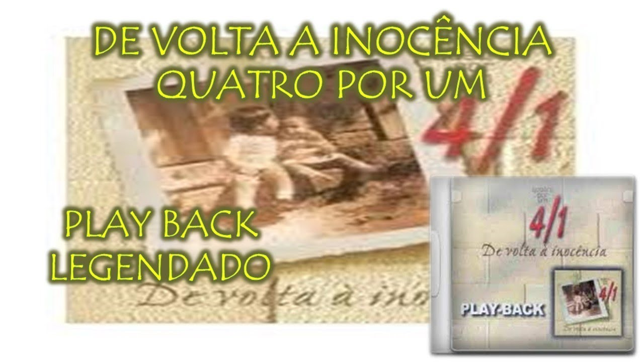 DE CD A RIBEIRO BARCO VELA BAIXAR COMPLETO ELIANA