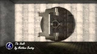Original Composition (The Vault) - Matthew Bunting