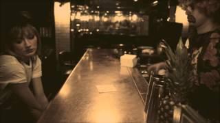 Hawksmoor - A Spitalfields Romance