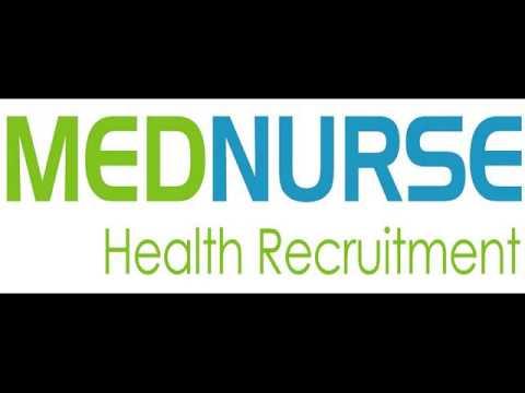 Professionals Nursing Vacancies in South Africa
