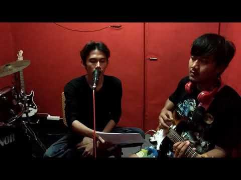 Download lagu gratis SELAMAT TINGGAL KASIH Antique ( Live Cover ) terbaru 2020