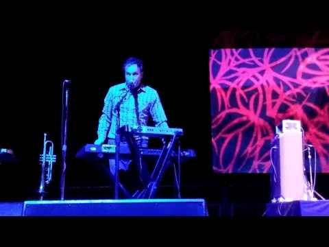 Dreamforce 2014 cake concert(2)