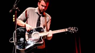 Howie Day - Perfect Time of Day (2004)