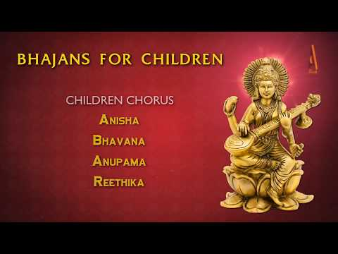 most-powerful-slokas-to-have-enriched-life-|-chant-the-slokas-daily-|-bhajans-for-everyone