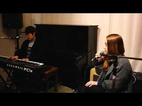 언니동생 언니동생 - 불러주고 싶은 노래 @ 신촌음악당