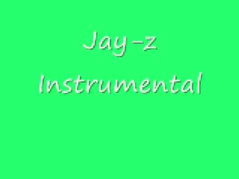 Jay-z Public Service Service Announcement