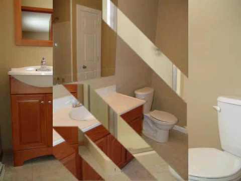 Homes For Sale Champaign | Urbana Illinois Real Estate