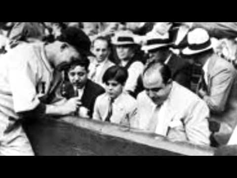 al capone career highlights 6 famous people with secret (eerily opposite) al capone rose to the top of the chicago mob during the prohibition 19 celebrity career highlights and lowlights.