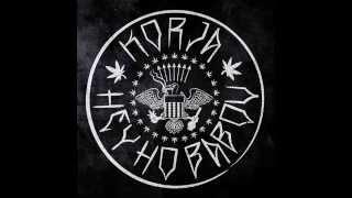 Korja - Estado Febril